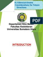 Sk Akreditasi Profesi Dokter Usupdf
