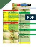 Aplikasi Wali Kelas 2013 b5