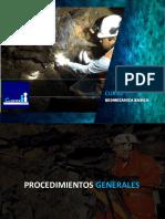 Geomecanica_ECF11_Parte03