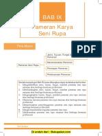 Bab 9 Pameran Karya Seni Rupa.pdf
