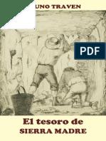 el-tesoro-de-sierra-madre.pdf