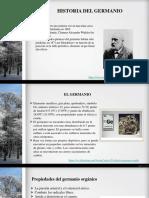 Germanio y Plomo 2018.pdf