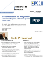 gobernabilidad de proyectos.pdf