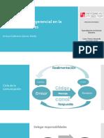Proyecto Final - Teoria y Desarrollo Personal y Social - JG