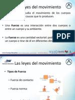 PRESENTACIÓN 3-LEYES DEL MOVINIETO.pdf