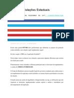 NBR x Legislações Estaduais.docx