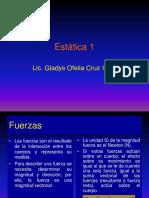 Estatica_1.pptx