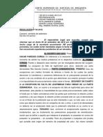 Auto CIVIL.pdf