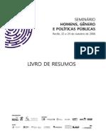 livro-resumos-seminario-web.pdf