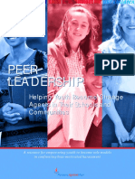 Peer_Leadership_Guide.pdf