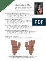 2013-12-07-Handouts-John.pdf