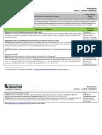 unit-plan---math-spanish-grade-1---sample.pdf