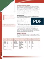 页面提取自-Chemistry for the IB Diploma Coursebook, 2nd Edition-3