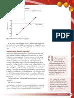 页面提取自-Chemistry for the IB Diploma Coursebook, 2nd Edition-4