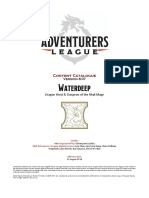 925821-Adventurers League Content Catalogue v8.07