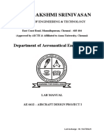 ADP 1 LAB manual