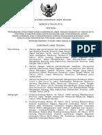 pergub_3_th_2016.pdf