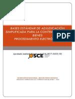 Bases Segundo Vestuario as 004.PDF