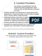 Android1 ContentProviders 0210.pptx