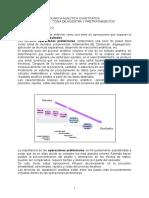 Seminario MUESTREO Y PRETRATAMIENTOS.doc