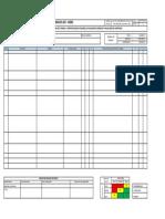 Guía Cuentas Auto Pagables. Converted