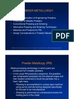Ch16-PowderMet-Wiley.pdf