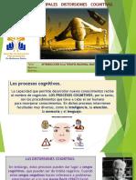 Presentación1 DISTORSIONES COGNITIVAS.ppt