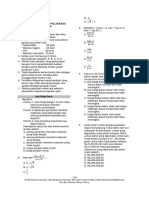 1. Prediksi Sipenmaru Poltekkes 2018.pdf