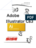 Manual Adobe Illustrator