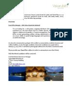 Vakarufalhi Job Advertisment Format (15)