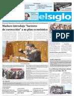 Edicion Impresa 15-01-2019