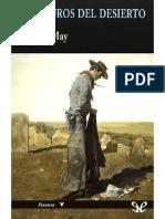 [Frontera 04] Le May, Alan - Centauros del desierto.pdf