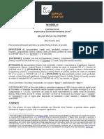 TEMPLATE_InvestimentoAnjo_20170522_FINAL.pdf