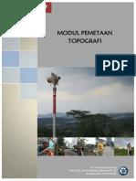 MODUL_PEMETAAN_TOPOGRAFI_PT_SHE.pdf.pdf