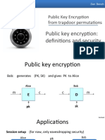 11-pubkey-trapdoor-annotated.pdf