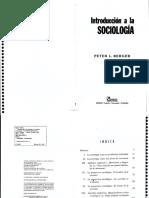 270879840-Berger-Introduccion-a-La-Sociologia.pdf