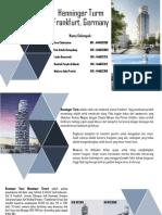 Henninger Turm.pdf