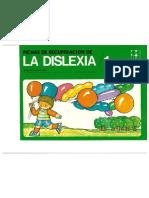 Fichas para Recuperción de Dislexias 1 CEPE.PDF