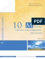 10 metodos esenios.pdf