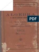 geometria, aritmetica extpdf