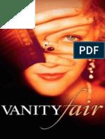 Vanity_Fair-William_Makepeace_Thackeray.epub