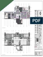 SAS D ARC 1401 Hceiling&FloorG V00 R00