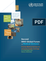 2ndgfmd_report.pdf