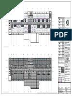 SAS D ARC 1402 Hceiling&FloorF V00 R00