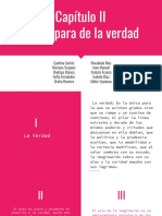 Capitulo 2 lampara .pdf