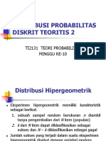 minggu-10-distribusi-diskrit-2.ppt