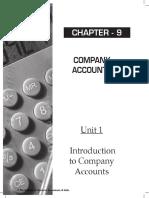 hapter 9-Company Accounts.pdf