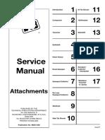 JCB ATTACHMENTS Service Repair Manual.pdf