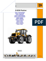 JCB 8250 FASTRAC Service Repair Manual SN:01138001-011386360.pdf