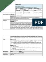 Form_RPS- Metodologi Penelitian
